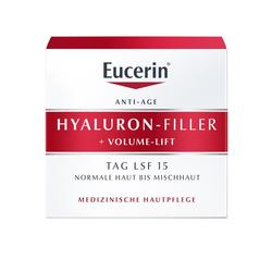 EUCERIN AA VOL FILL TAG