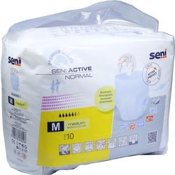 SENI ACTIVE NORMAL MEDIUM