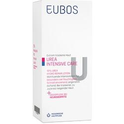 EUBOS TH UREA 10% HYDRO RE